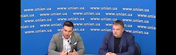 """Більшість дітей в Україні ходили до школи за принципом """"вчитися аби вчитися"""", — соцопитування"""