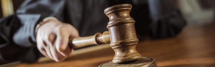 Суд Харькова снова признал проспект Жукова незаконным