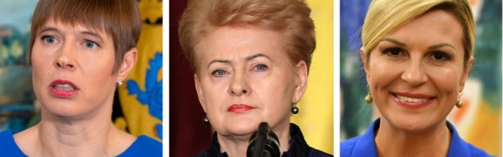 Наступним генсеком НАТО може стати жінка. В Альянсі намітили три кандидатури