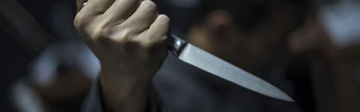 Тройное убийство в Киеве: подросток пояснил, почему зарезал всю семью