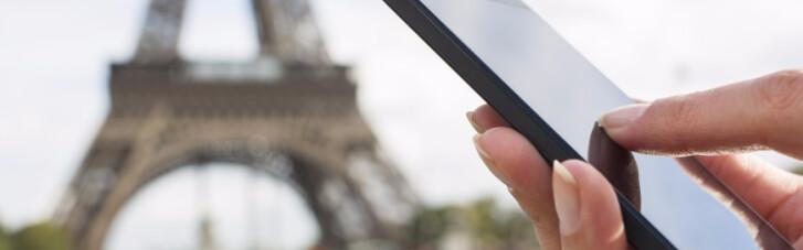 Безроуминг. Почему дешевые звонки в Европу – это трубка о двух концах