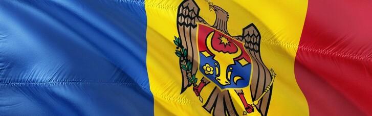 В Молдові оголосили про скасування комендантської години з 26 квітня