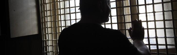 Зеленский отказался расширить доступ адвокатов в тюрьмы