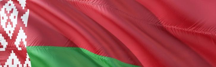 Белорусские силовики проводят массовые обыски у правозащитников и активистов