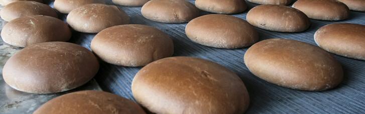 Вже не житниця. Чому українці стали їсти хліб з білоруського борошна