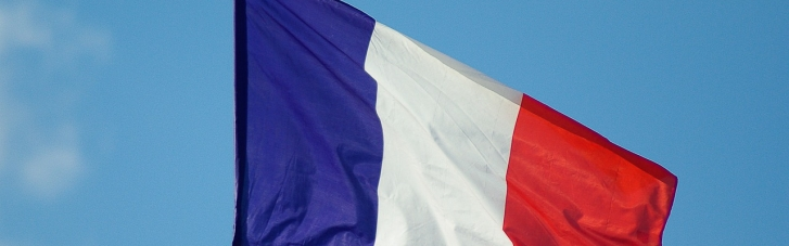 У Франції потяг смертельно травмував трьох мігрантів, які спали на коліях