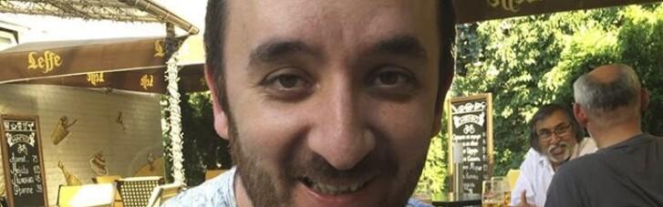 Осман Пашаєв: Кому вигідний стамбульський теракт?