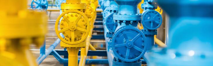 """Дискусійна панель """"ДС"""": Що заважає газовій незалежності України (ВІДЕО)"""