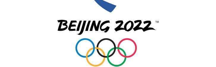 США не исключают бойкот Олимпиады в Пекине: поговорят об этом с союзниками