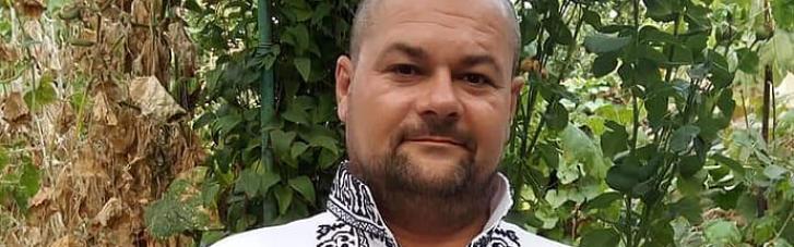 У харківському шпиталі помер український захисник, якого поранили бойовики на Донбасі