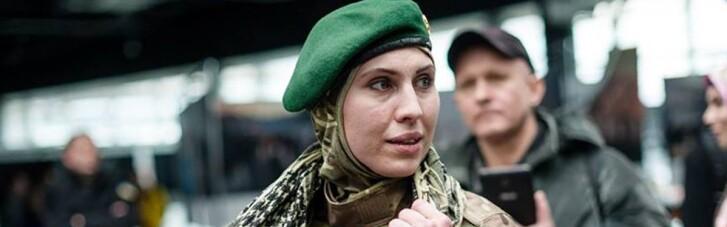 Убийство Окуевой: в суде объяснили, почему отпустили фигуранта