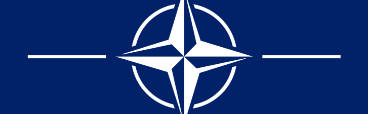 Україна прагне в Центр кібероборони НАТО: подала запит на вступ