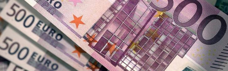 Німеччина виділяє 10 млн євро для Донбасу: на що спрямують гроші
