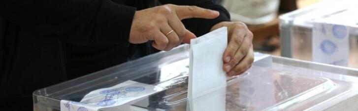 Главные лузеры местных выборов. Кто и сколько переплатил за голоса