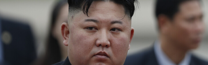 США месяц пытались установить контакт с КНДР: безуспешно, — Reuters