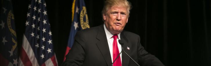 Импичнутый или недееспособный. Кому нужно досрочное изгнание Трампа из Белого дома