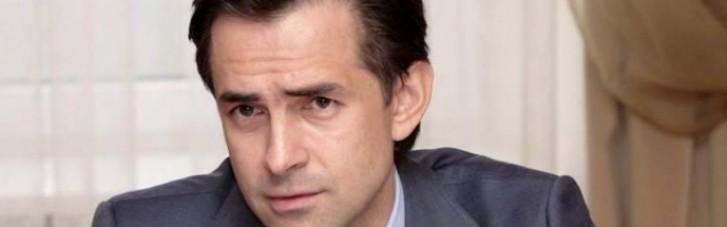 Міністр Любченко хоче посилити податковий тиск на бізнес, — ЗМІ