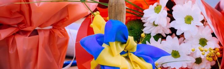 Стало известно, как в Киеве пройдет ВНО и праздник последнего звонка