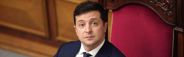Зеленський підписав закон про референдум: що можна змінити