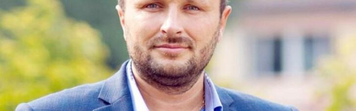В Винницкой области после COVID-вакцинации умер 42-летний чиновник: сиротами остались трое детей