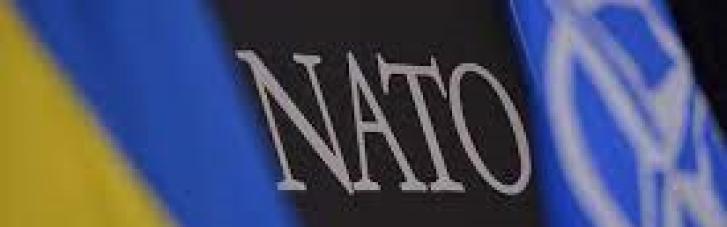 НАТО посилить доступ України до засобів спостереження за ситуацією на Чорному морі