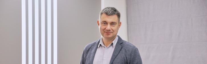 Алексей Зозуля: Онлайн стал мостиком между нами и нашими потребителями