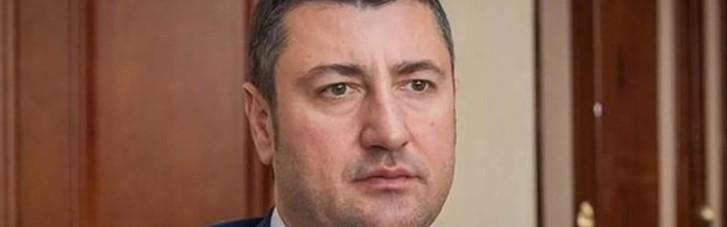 Oleg Bakhmatyuk: Ukraine can do without the IMF. We can raise 150b in investment
