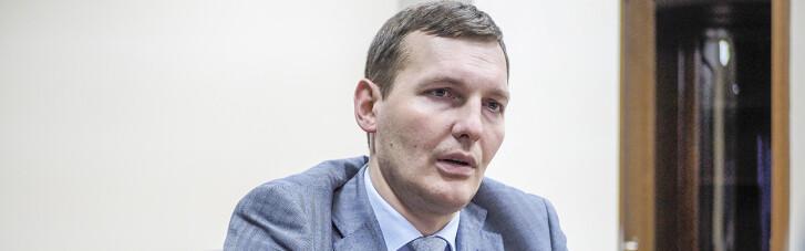 У МЗС пояснили, чому підтримують відносини з Росією