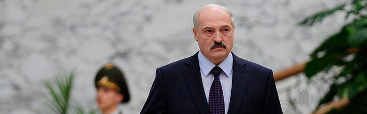 Мільйон доларів за голову, ще десять — за інше. Чому Лукашенко коштує так дешево