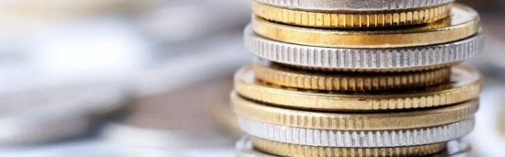 Кому потрібен податок на виведений капітал? (ОПИТУВАННЯ)