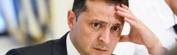 Зеленский обговорил с президентом Греции вопросы упрощения туризма