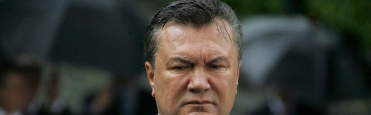 Рада утвердила заявление к годовщине Майдана, назвав режим Януковича преступным
