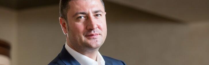 Олег Бахматюк розповів, як тиск НАБУ знищив половину його агрохолдингу і призвів до подорожчання яєць для кожного українця