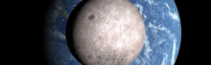 Переваги і недоліки. Як США, Китай і Росія дерибанять Місяць