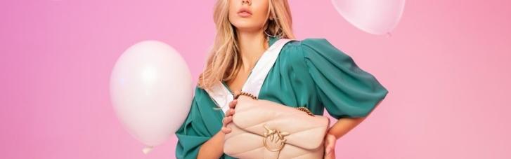 Підбираємо якісні та стильні жіночі сумки в Miraton