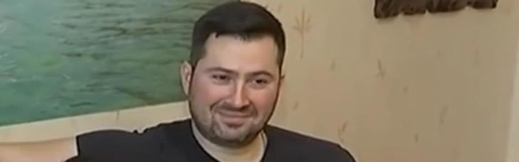 Диспетчер, який посадив літак з Протасевичем в Мінську, залишив Білорусь, — ЗМІ