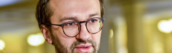 """Лещенко допустив своє звільнення з наглядової ради """"Укрзалізниці"""""""