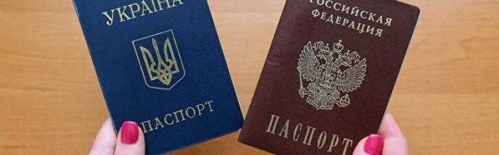Нові санкції РНБО: стало відомо, хто підпадає під обмеження
