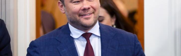 """Справа Богдана. За що його """"переслідував"""" Порошенко і про що слід запитати Тимошенко"""