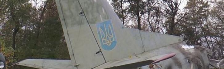 Катастрофа літака АН-26: прокуратура оголосила підозру новим фігурантам