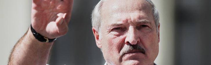 """""""Ми закликаємо Білорусь рухатися до скасування смертної кари"""", — представник ЄС"""