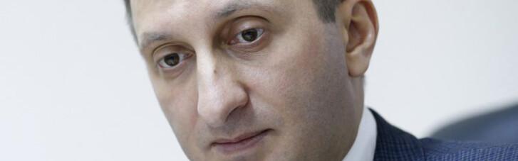 До экстрадиции Коломойского в США дело не дойдет — политолог Виталий Кулик