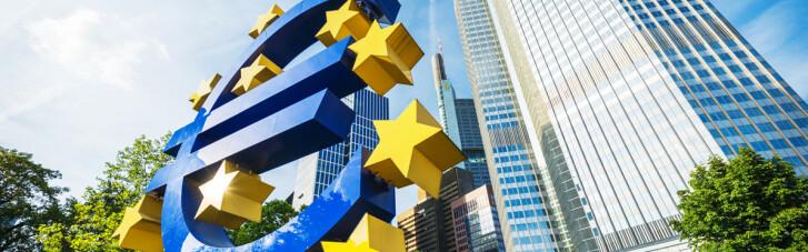 Зеленський та ЄС. Як вигідно продатися Євросоюзу