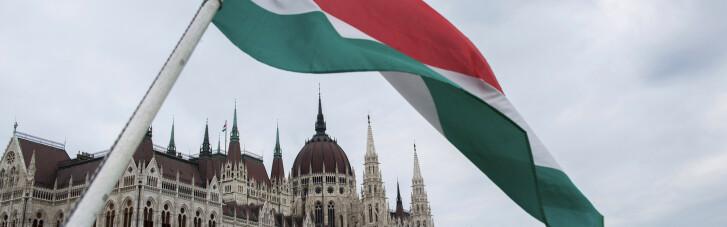 Микулаш кончился. Чем завершится новый раунд противостояния Украины и Венгрии