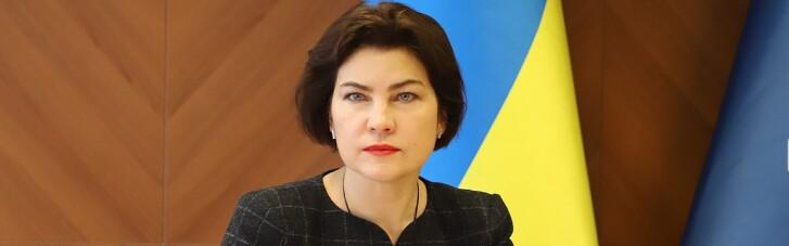 Прокуратура досі не підготувала підозри Медведчуку