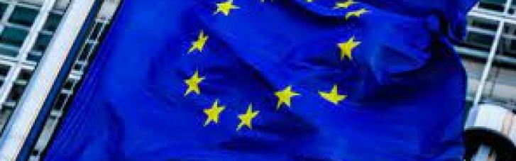 Рада ЄС і Радбез ООН скликають термінові засідання через конфлікт у Секторі Газа