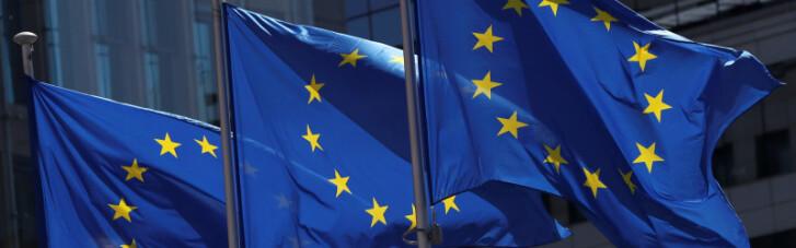 ЄС наступного тижня може зняти санкції з колишніх соратників Януковича, — ЗМІ