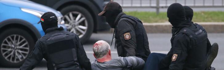 "За зразком Венесуели. Чи створить Лукашенко знову ""ескадрони смерті"""