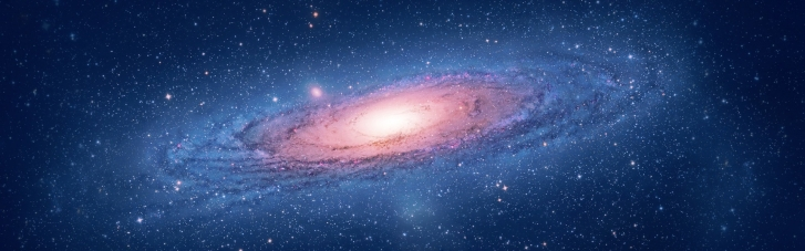 Virgin Galactic перенесла туристичні польоти у космос на 2022 рік