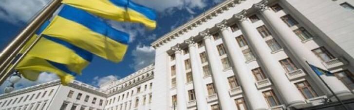 Банкова обмежила кількість ЗМІ на зустрічі Зеленського і Блінкена